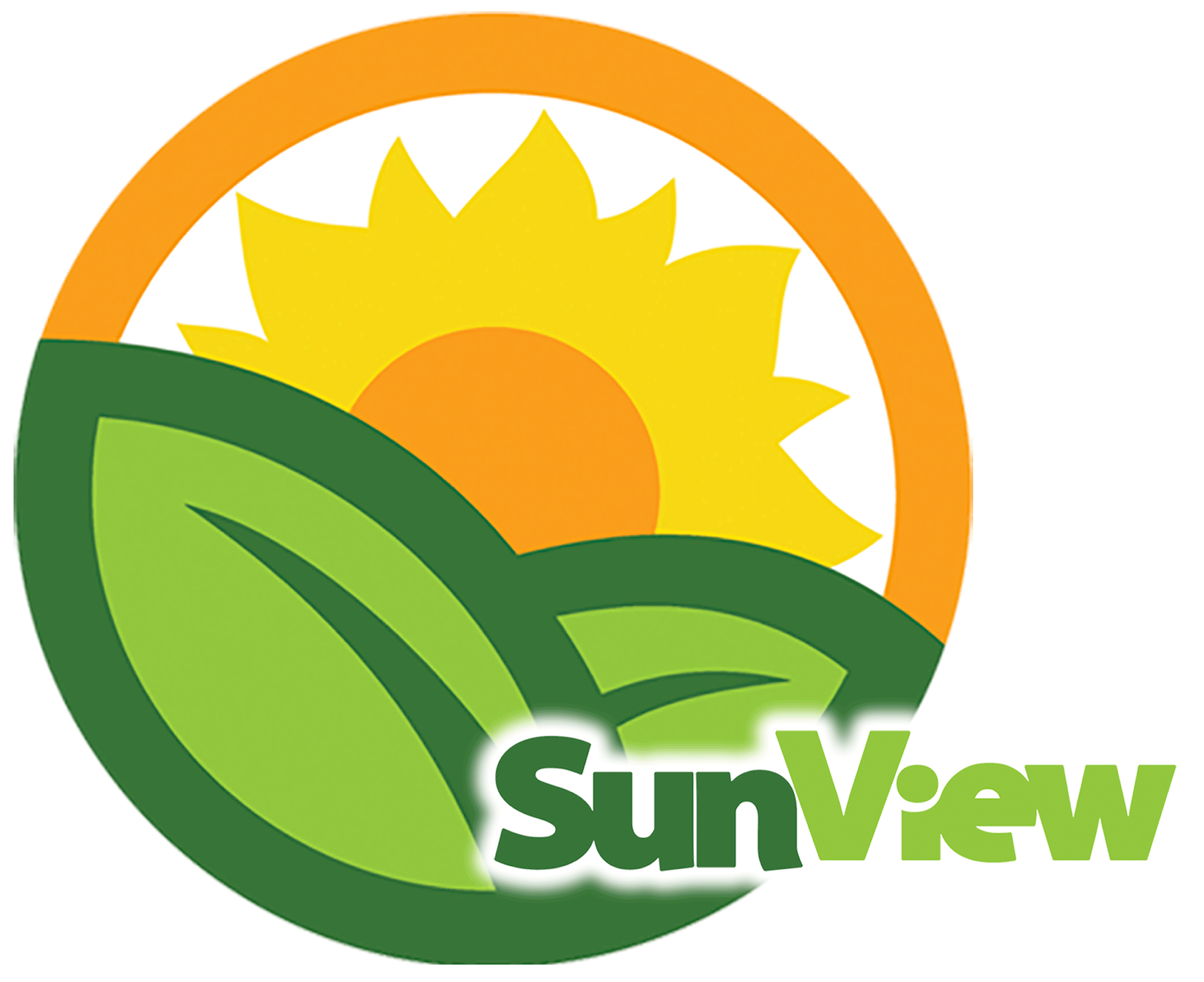 Sun View Foods